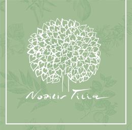 Nobilis Tilia: Aromaterapie a kosmetika pro krásu a harmonii