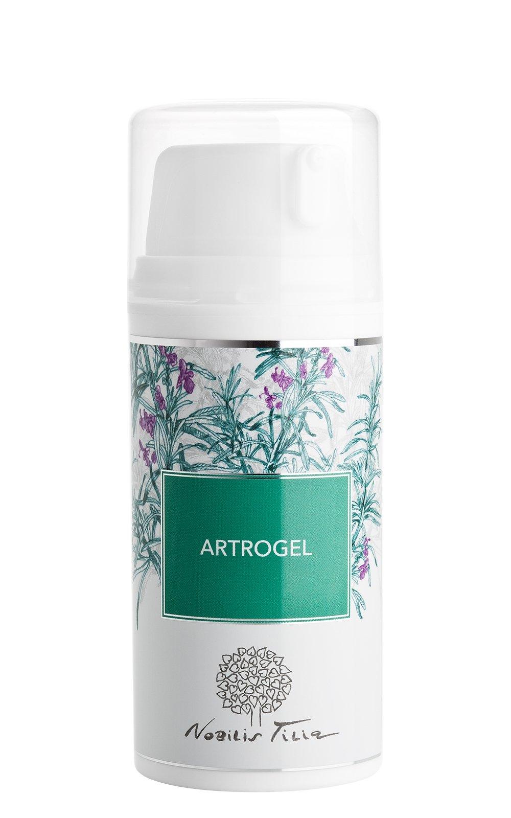 Artrogel: 100 ml