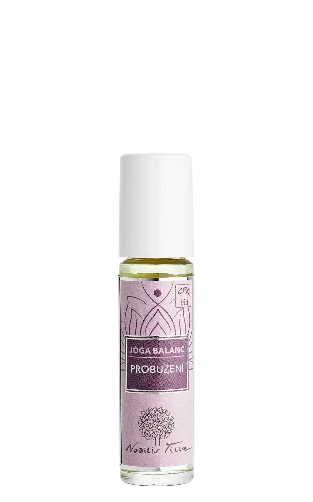 Aroma olej Probuzení : 10 ml