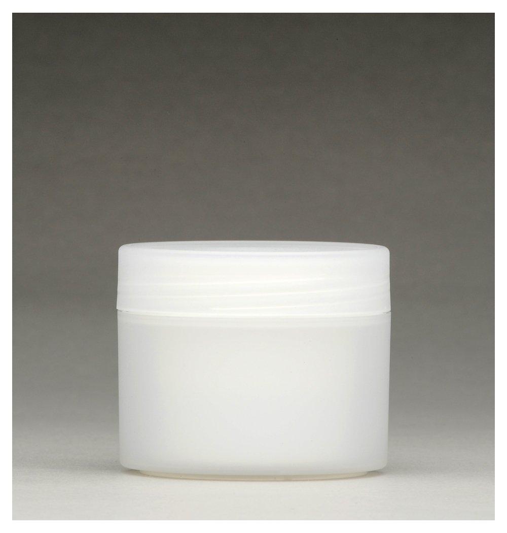 Dóza venice 50 ml