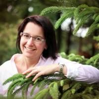 Dana Drozdová finanční ředitelka Nobilis Tilia