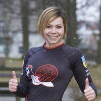 Veronika Mertlová