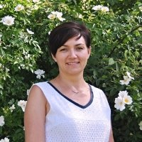 Simona Brhelová