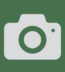 Praktické pomůcky - aromaterapie a kosmetika - Luxusní taška s fialovými uchy - L2013 - 1 ks