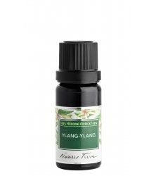 Testry éterických olejů - Ylang-ylang 2 ml testr sklo - E0072AV - 2 ml