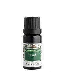 Testry éterických olejů - Cypřiš 2 ml testr sklo - E0017AV