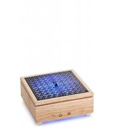 Tipy na dárky - Zen difuzér - T0329