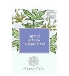 Vzorky v sáčku - Čistiaca maska túžobníková - vzorek sáček - N0621VZS