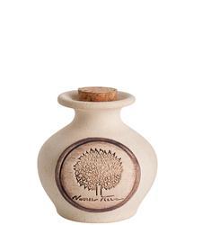 Vonná keramika a difuzéry - Keramická amforka - XN1727