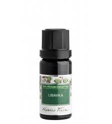 Éterické oleje - Éterický olej Libavka - E0090B - 10 ml