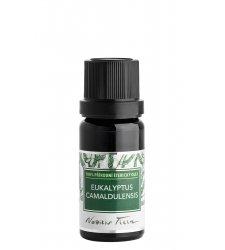 Éterické (esenciálne) oleje - Éterický olej Eukalyptus camaldulensis - E009B - 10 ml