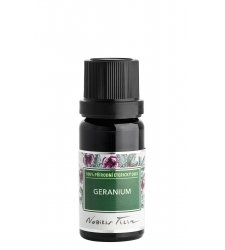 Éterické oleje - Éterický olej Geranium - E1057A - 5 ml