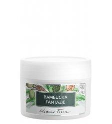 Starostlivosť o ekzematickú pokožku a lupienku - Bambucká fantázia - N0252M - 100 ml