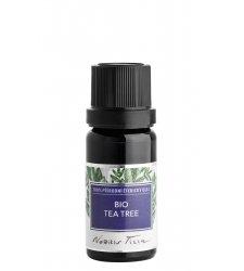 Pomoc aromaterapiou a éterickými olejmi - Éterický olej BIO Tea tree - B0010A - 5 ml
