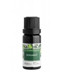 Éterické (esenciálne) oleje - Éterický olej Bergamot - E0008B - 10 ml