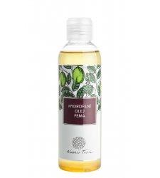 Intímna hygiena - Hydrofilný olej Fema - N0906I - 200 ml