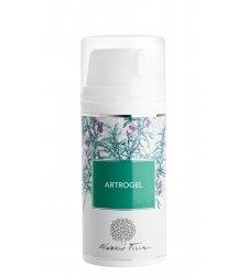Bylinková lékárna - Artrogel - N0218M - 100 ml