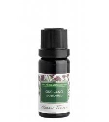 Éterické oleje - Éterický olej Oregano (dobromysl) - E0110B - 10 ml