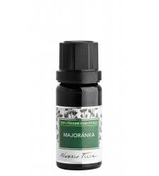 Éterické (esenciální) oleje - Éterický olej Majoránka - E0044B - 10 ml