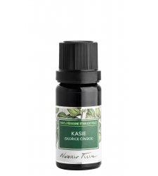 Éterické oleje - Éterický olej Kasie (skořice čínská) - E0106B - 10 ml