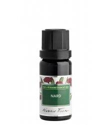 Éterické oleje - Éterický olej Nard - E013A - 5 ml