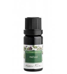 Éterické oleje - Éterický olej Pačule - E0053B - 10 ml