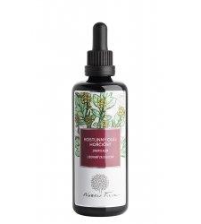 Telové masážne oleje jednodruhové - Horčicový olej - R1058M - 100 ml