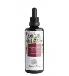 Rostlinné oleje - Makový olej - R1053M - 100 ml