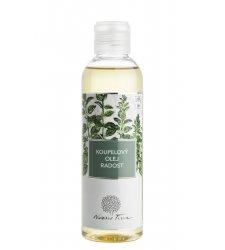 Přírodní koupelové oleje - Koupelový olej Radost - N0718I - 200 ml