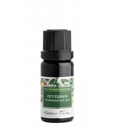 Testery éterických olejov - Petitgrain 2 ml tester sklo - E0054AV
