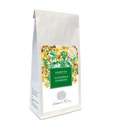 Sypané bylinné čaje - Čaj Vlčihorská zahrádka - J014