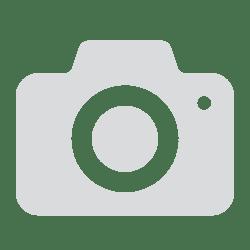 Kurzy Nobilis Tilia - Aromaterapie a stres - KARSTRESON09 - ONLINE, 16. 09. 2021
