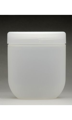 Dóza pieskovaná 1000 ml