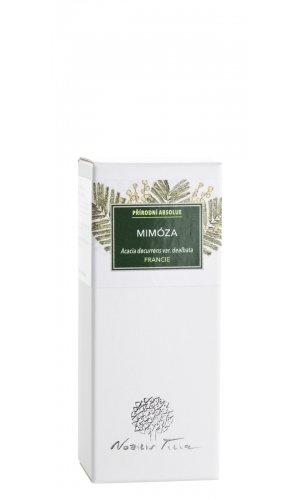 Mimóza, absolue 30%