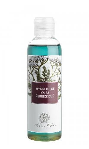 Hydrofilní olej Řebříčkový