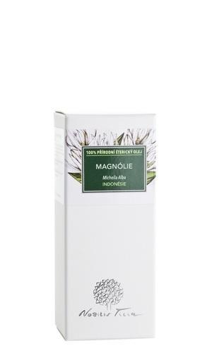 Éterický olej Magnólie