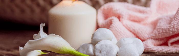Jak na masáž prsou - přírodní kosmetika Nobilis Tilia